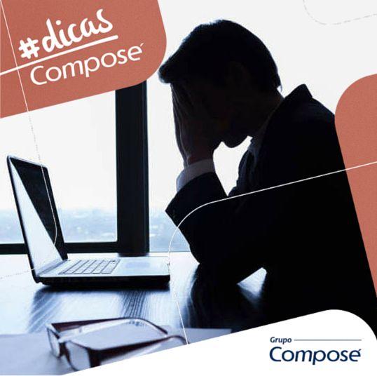Com tantas coisas para fazer em um mesmo dia, às vezes se concentrar em uma só fica complicado. Listamos alguns hábitos para ter maior foco no seu trabalho, dá uma conferida http://www.compose.com.br/post-comportamento.php?id=62
