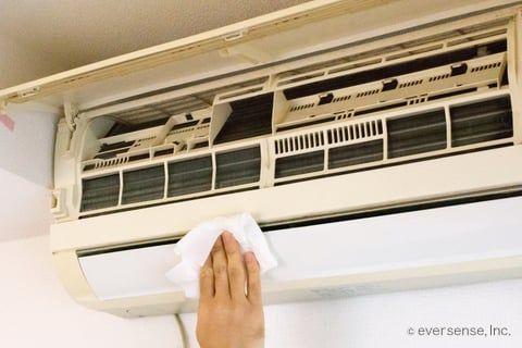 エアコン 掃除 おしゃれまとめの人気アイデア Pinterest ハッチ