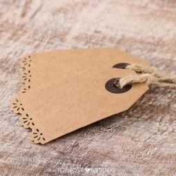 #gifttag, #geschenkanhänger, #hangtag, #namesschild