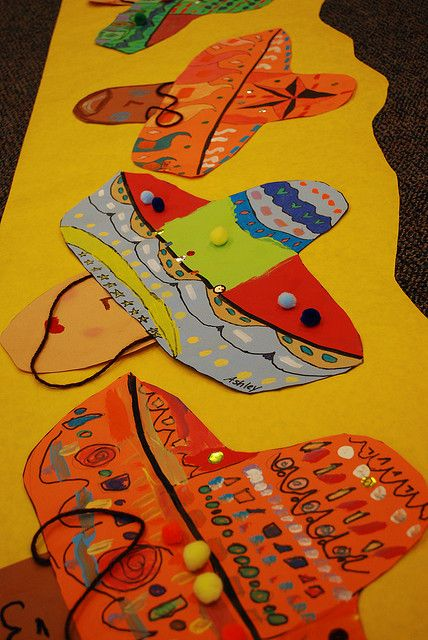 cinco de mayo crafts ideas craft idea for cinco de mayo sombreros celebrations 6060