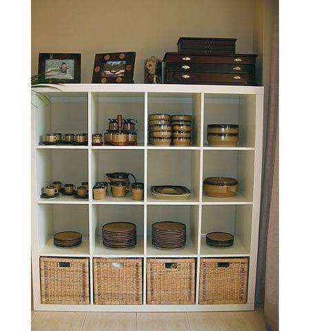 Muebles para guardar cosas en el living buscar con google casa pinterest google - Cosas de casa muebles ...