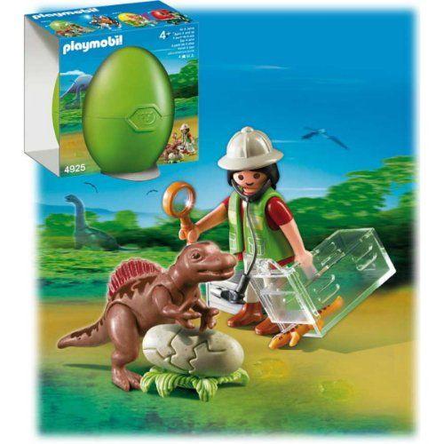 Playmobil - 4925 - Figurine - Oeuf 2011 - Soigneur avec B... https://www.amazon.fr/dp/B0032O4OA8/ref=cm_sw_r_pi_dp_LgOkxbHPSG522