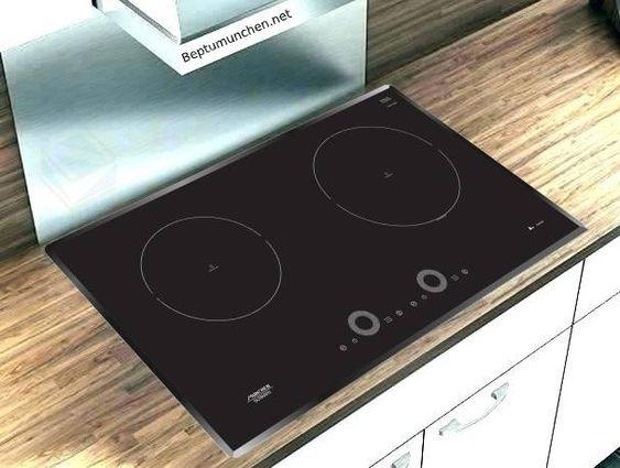 Nội Thất Kường Thịnh cập nhật giá bán mới nhất của bếp từ Munchen G 60X