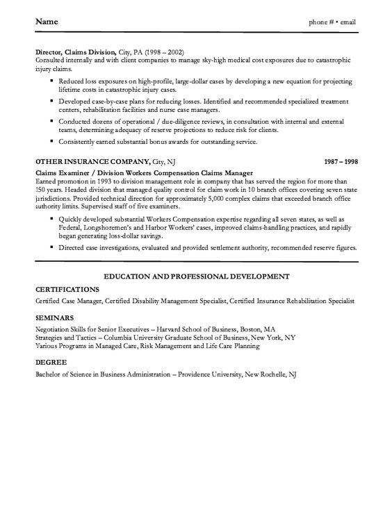 General Outline For References Sample - http\/\/resumesdesign - paraprofessional resume