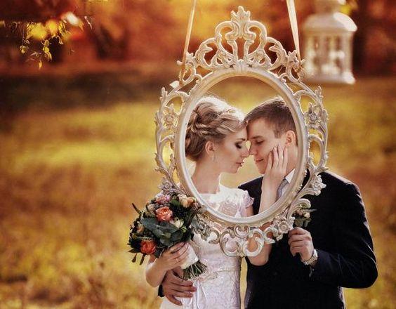 Casamentos criativos no Blog da Fruit | by Fruit de la Passion: