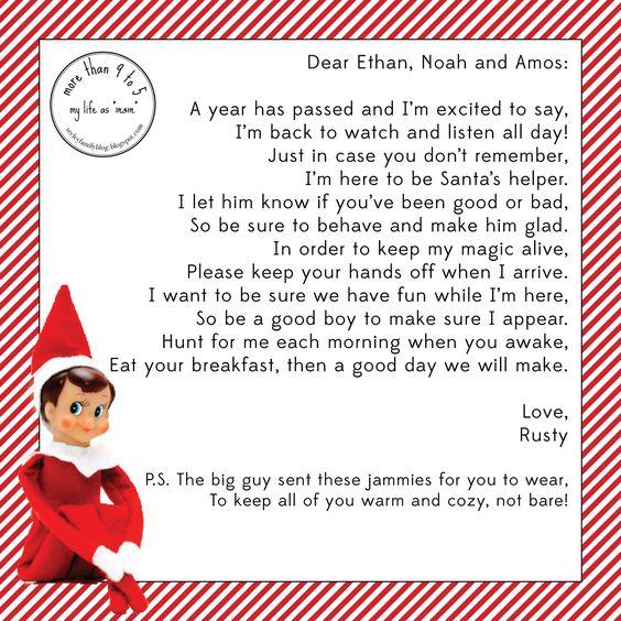shelf lm shelf 2015 elf shelf holiday ideas christmas ideas christmas ...