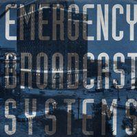 va-emergencybroadcast
