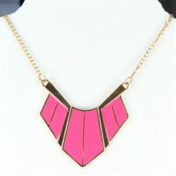 Shop for trendy fashion jewelry at TheTrendyJewelryShop.com!  Get FREE shipping on orders over 25 dollars!