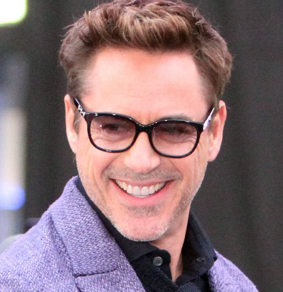 HBO Eyes Series From Robert Downey Jr. & 'True Detective' Creator Nic Pizzolatto