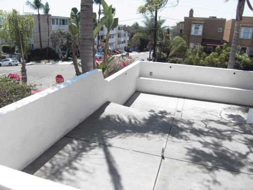 Contractor For Block Walls In San Diego County Block Wall Construction Repair Retaining Wall