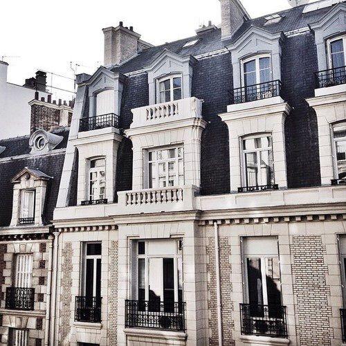 #paris: