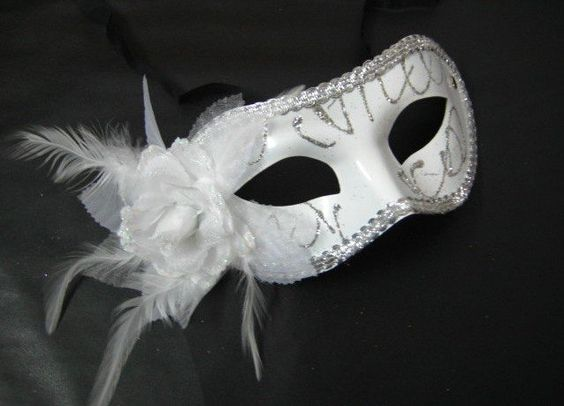 Google Image Result for http://img.alibaba.com/wsphoto/v0/311150326/Venetian-mask-feather-mask-Mardi-Gras-mask-Masquerade-party-mask-.jpg