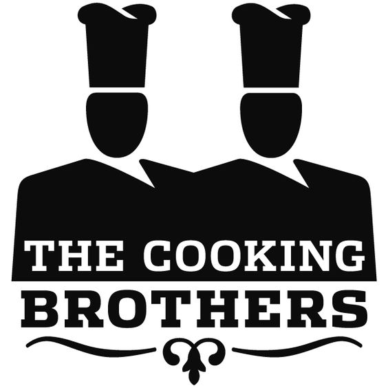 The Cooking Brothers