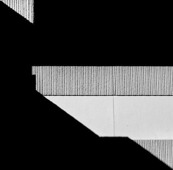 © Torsten Köster