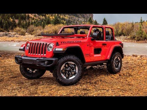 Wrangler Rubicon With Half Doors Google Search Half Doors Wrangler Rubicon Jeep