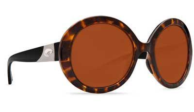 New Costa Sunglass Styles for Women