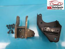 2000 VOLVO S40 V40 A.T. FRONT AND REAR TRANSMISSION SUPPORT MOUNT OEM