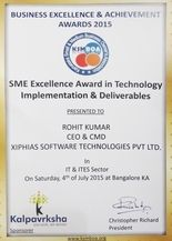 #ProjectsAndTrainingInRanchi   www.xiphiastec.com/training.html