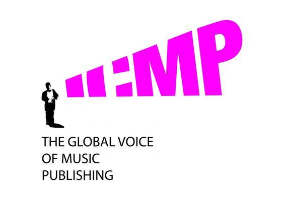 LARC17 (Latin America Regional Music Publishers Conference) https://promocionmusical.es/manual-para-la-creacion-de-eventos-musicales/: