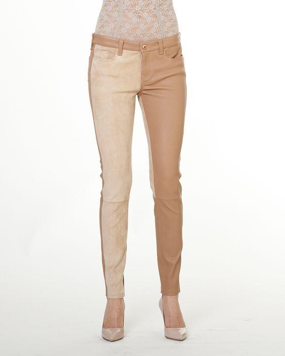 Picture of #Avelon - #Pantalone