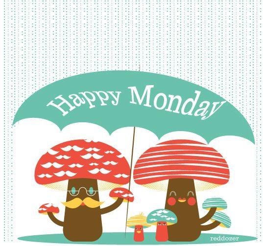 Happy Rainy Day: Pinterest • The World's Catalog Of Ideas
