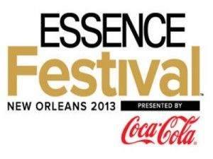 Win A Trip To New Orleans Worth $4,663   found May 2013
