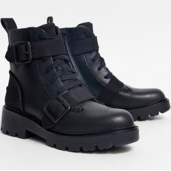 Ankle Boots & Klassische Stiefeletten für Damen | Stiefel