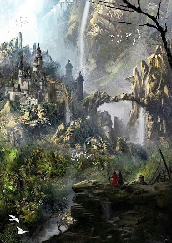 Pinterest the world s catalog of ideas for Mountain designs garden city