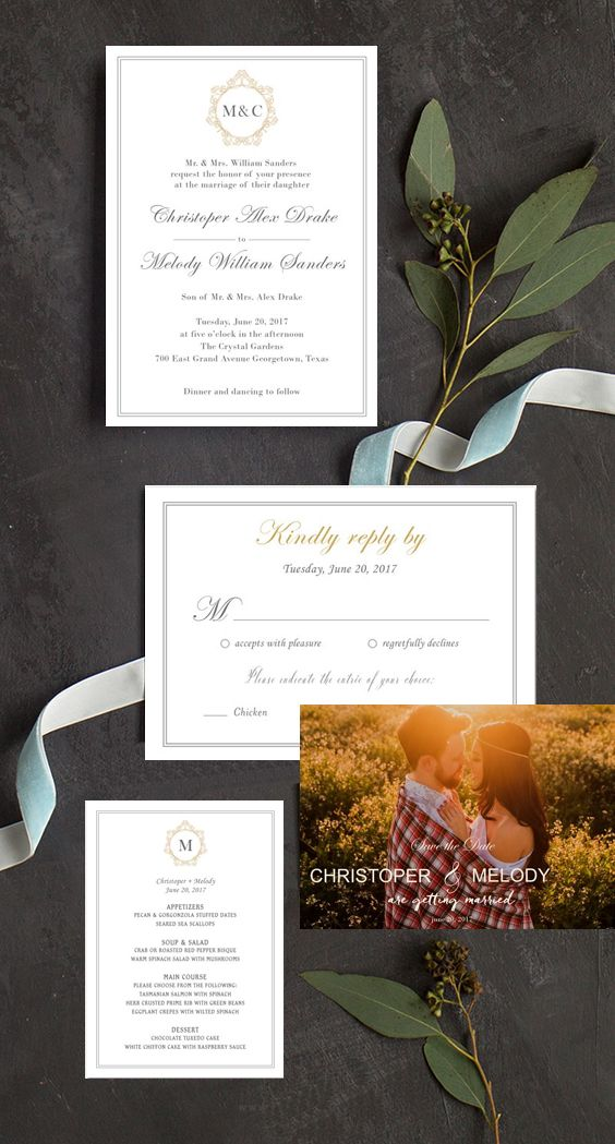 reply to wedding invitation m%0A Tweets with replies by Invitations Knot   invitationsknot    Twitter   Wedding  invitation ideas   Pinterest   Invitation ideas and Weddings