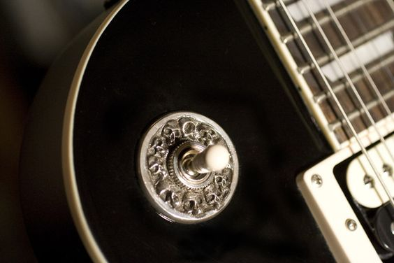 Skull Guitar Collection by Silver Luthier: Silver Luthier, Guitar Collection, Skull Guitar