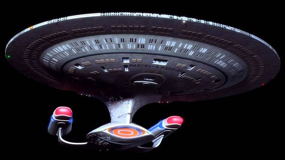 Star Trek TNG HD Ambient Engine Noise (Idling for 12 hrs in 1080p) - a 24-hour version is also available in case you really need to ignite the midnight petroleum