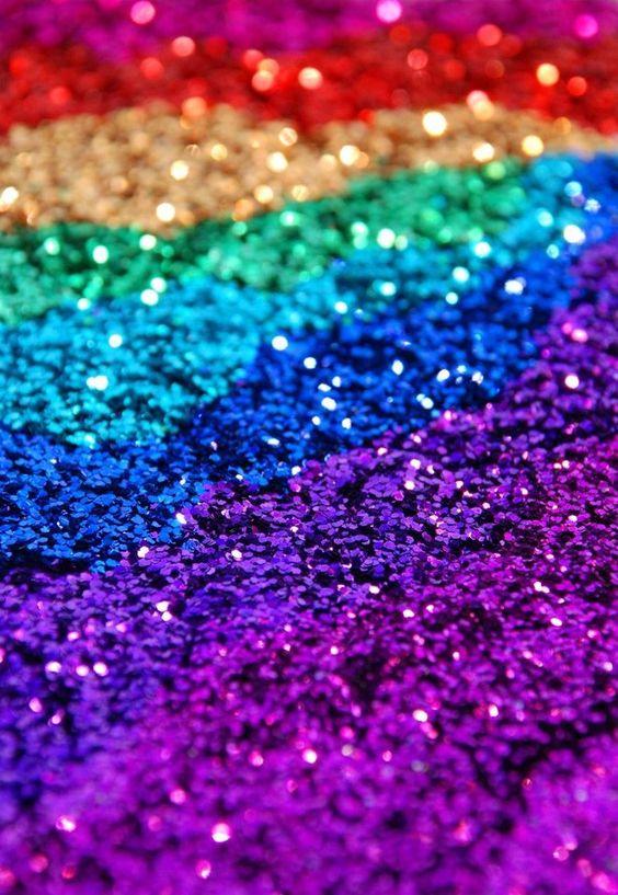 rainbow glider wallpaper - photo #9