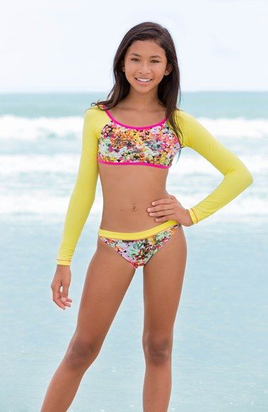 1000+ images about Kid's Swimwear on Pinterest | Kids swimwear ...