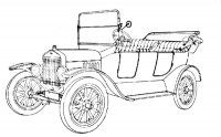 disegni/auto_epoca/auto_epoca_20.jpg