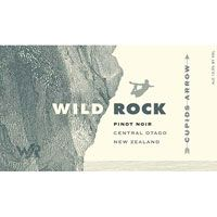 Wild Rock 2008 Pinot Noir, Cupid's Arrow, Central Otago at WineExpress.com