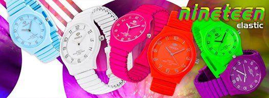 Ten tu Marea Nineteen desde 25 euros, visita nuestra web para elegir el color que más te guste. http://www.marjoya.com/advanced_search_result.php?search_in_description=1&keywords=nineteen&ok.x=0&ok.y=0