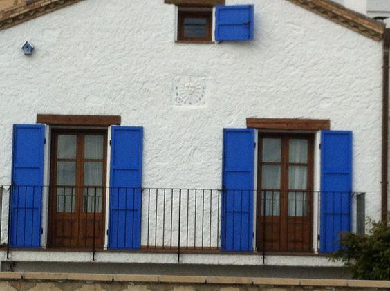 Casa relacionado con el signo de Cáncer