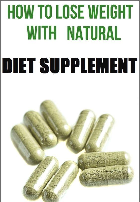 Don T Buy This Pro Diet Pills Diet Breakfast Smoothies Natural Diet