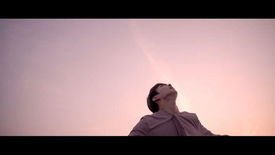 Jungkook ❤ Young Forever MV #BTS #방탄소년단