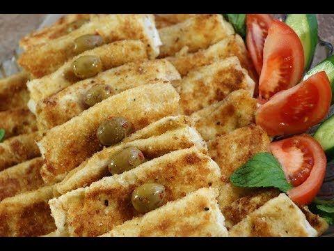 فطور صباحي على طريقة التركية سهل وسريع بدون فرن بطريقتين بدون فرن مع رباح محمد Youtube Turkish Breakfast Breakfast Cooking