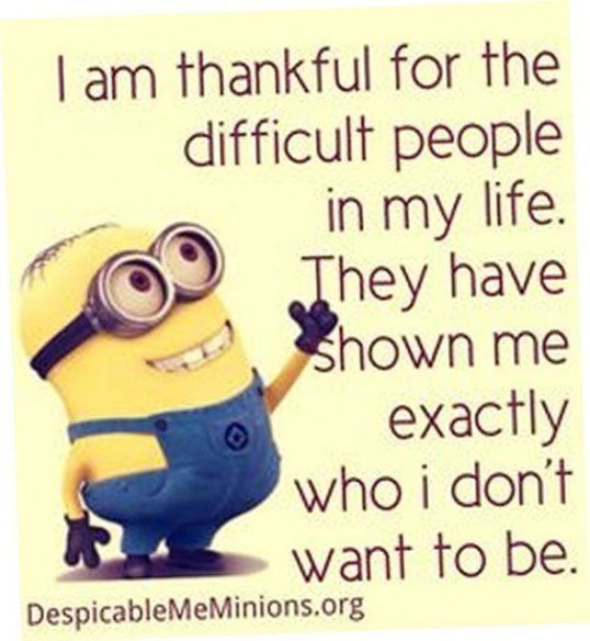 86 Funny Quotes Minions And Minions Quotes Images 4 Funnyquotes Short Funny Quotes Funny Minion Quotes Funny Quotes Fun Quotes Funny