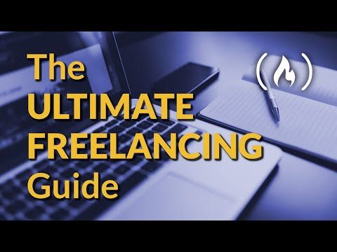 Remote Freelance Programming Jobs