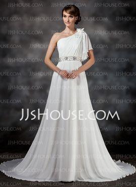 One of the dresses I really like
