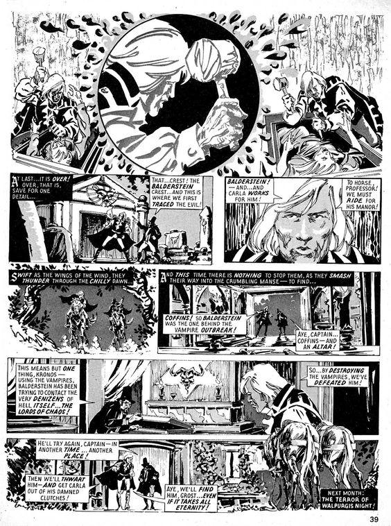 househam01_39.JPG (1189×1600): Comic Book, Househam01 39 Jpg 1189