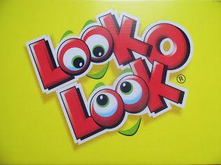 Tessys Test Site: Produkttest Nr.325 Firma Look-O-Look  Über den Lo...