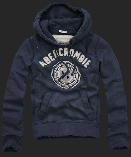 Blusas Masculina Abercrombie & Fitch - Frete Grátis Diversas Cores e Modelos De R$299,00 Por R$199,00 http://www.starmoda.com.br/moda-masculina/moda-masculina-blusas/moda-masculina-blusas-abercrombie-and-fitch