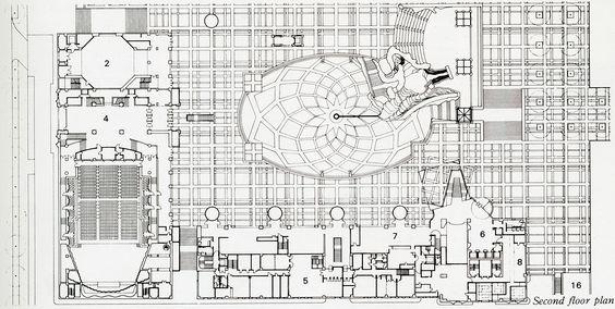 Arata Isozaki. GA Document. 8 1983: 11