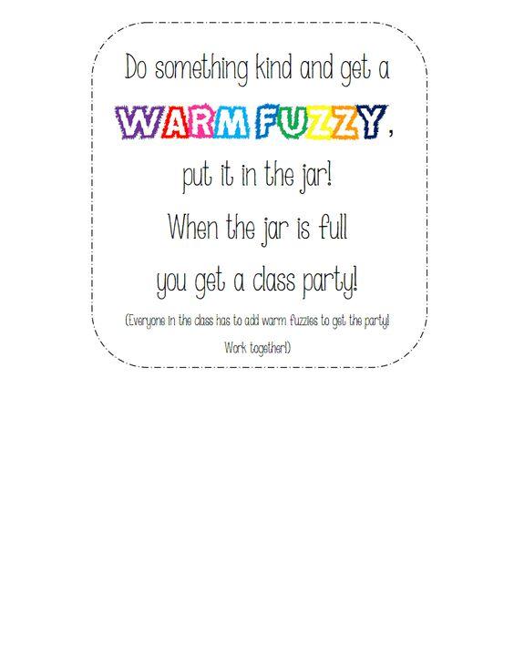 Warm Fuzzy Jar.pdf                                                                                                                                                     More