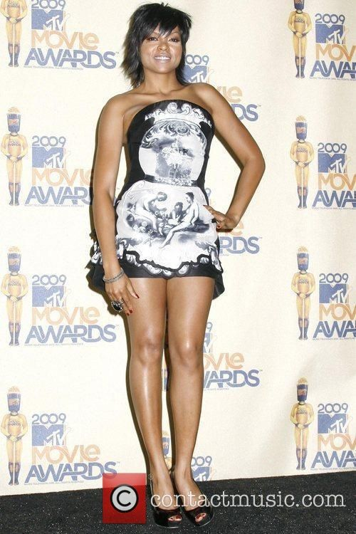 taraji p henson swimsuit photos | Search Results for ...