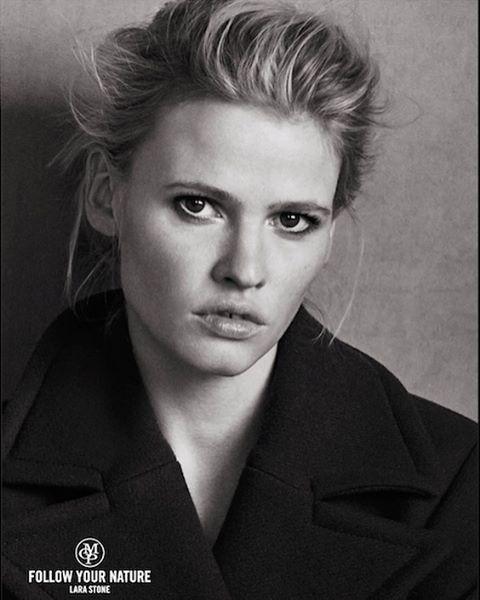 @therealpeterlindbergh @lara_stone @marcopolo @aleksworo @odilegilbert @stephane_marais_official @heiko_keinath #marcopolo #followyournature #larastone #peterlindbergh #2bmanagement